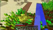 Minecraft Lets Play Ep 3 Lets Mine