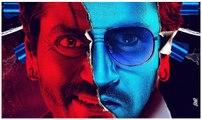 Raman Raghav | Nawazuddin Siddiqui, Vicky Kaushal, Anurag Kashyap | Trailer Review