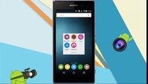Top 5 aplicaciones de fotografía para Android | Abril 2015 | Android APK´s
