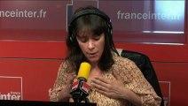 """""""Bidonville"""" de Nougaro repris par Emily Loizeau. Cadeau."""