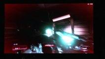 DOOM - Vulkan API et GeForce GTX 1080