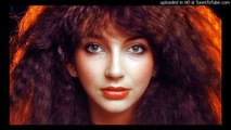 Kate Bush - Running Up That Hill (To Cloudbusting Music Video)