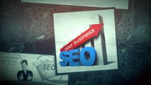 Best SEO company in Fort Lauderdale