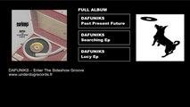 Dafuniks Ft. Elias - Don't Dig To Deep [Official Audio]