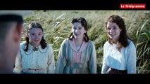 Ma Loute - Bande annonce