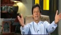 Imran Khan nay Qandeel Baloch or Ainee Khan ko behtreen jawab de dia