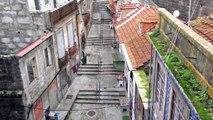 Porto, Portugal - Порто, Португалия