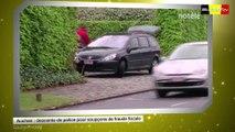 Auchan : Descente de police pour soupçons de fraude fiscale