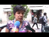 Solo 2 de cada 10 embarazos son planeados: Iovanna Rocha