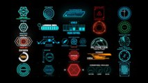 PROSHIVER™ - FCPX Plugin - Pixel FIlm Studios - video