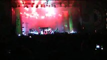 Smack My Bitch Up -  The Prodigy - Indian Summer Festival 2013
