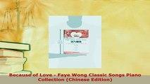 Bohemian Rhapsody by faye wong,chinese pop queen - video dailymotion