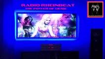 Rheinbeat - Good Mood Mix - Electro - Trance - Hip Hop - Dubstep - 2016