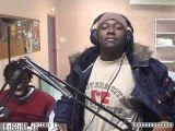 Freestyle Marginal Sosa-radio_rdc