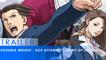 Phoenix Wright  Ace Attorney - Spirit Of Justice