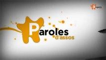 PAROLES D'ASSOS 1ER SEMESTRE 2015 [S.2015] [E.11] - Paroles d'Assos du 24 juin 2015 : l'Université Angevine du Temps Libre
