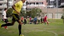 Nike Football Winner Stays ft Ronaldo, Neymar Jr , Rooney, Ibrahimović, Iniesta & more 1080p