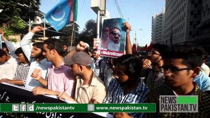 JI Bangladesh leader Moti-ur-Rehman hanged in Dhaka