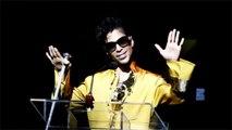 Le médecin de Prince a disparu