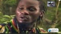 Natty King Mr Kenya tour 2016   dj Lahyan