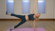 2 Body-Transforming Moves You Need to Add to Your Workouts