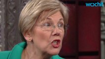 Elizabeth Warren Unloads on Donald Trump in Furious Tweetstorm
