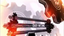 Playstation 3 Console 40gb Metal Gear Solid 4 Guns of the Patriots Hagane Pre