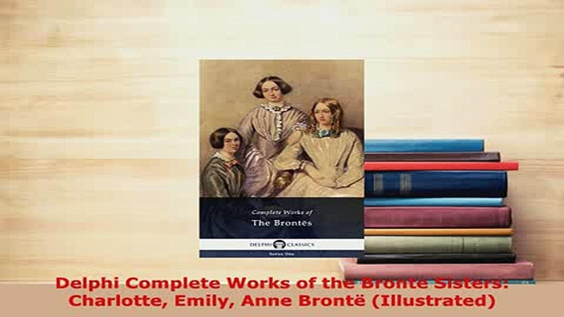 Customer Reviews: Delphi Complete Works of Jane Austen