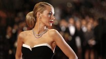 13 of the Most Magnificent Cannes Dresses of All Time
