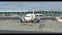 TAP-Air Portugal TP1935 A319-100 CS-TTU Porto (OPO) - Lisbon (LIS)