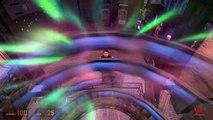 Half-Life 2 - czy warto zagrać?