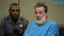 Judge Rules Colorado Planned Parenthood Shooter Mentally Incompetent