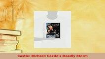 Castle Season 2 Episode 24 - A Deadly Game - video dailymotion