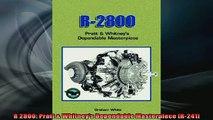 DOWNLOAD FREE Ebooks  R 2800 Pratt  Whitneys Dependable Masterpiece R241 Full Free