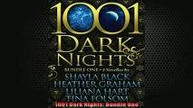 READ book  1001 Dark Nights Bundle One  FREE BOOOK ONLINE