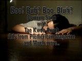 Boo! Bub? Boo. Bluh? Commercial