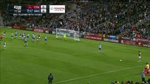 Dillon Serna Goal - Colorado Rapids 1-0 Sporting Kansas City  - MLS - 11-05-2016