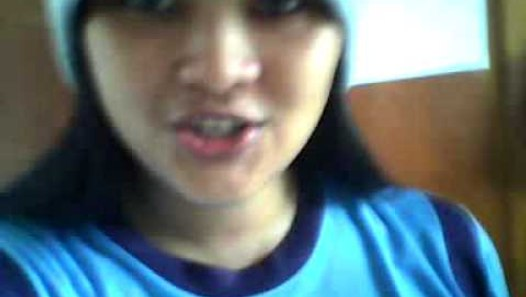 FITRI_KUMALA_A_S_504772_1 - Online Audition - Indonesian ...
