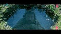 MADAARI Official Trailer 2016 ¦ Irrfan Khan, Jimmy Shergill