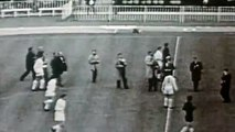 TLQO Vintage: a 50 años de la sexta Copa de Europa del Real Madrid  (11.05.2016)