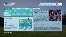 Portsmouth Career Mode Fifa 16 EP1-Welcome MARCUS RASHFORD