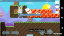 Growtopia | dirt To DL #2