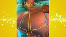 Free Full PDF Downlaod  Cardiac Pacing and ICDs Full EBook