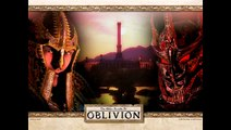 The Elder Scrolls IV: OBLIVION (IV OBLIVION IV) #3