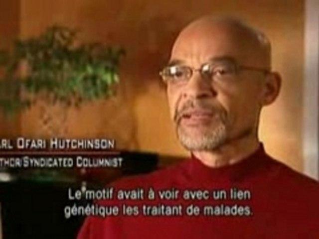 Psychiatrie FR 2006 2/6