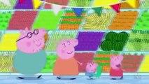 Mlg Peppa pig + The Purge Peppa pig