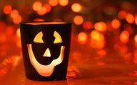Top 5 Things You Didn't Know About Halloween
