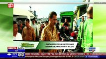 DPR: Moratorium Izin Perikanan Akibatkan PHK Massal