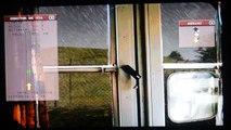 Train Simulator 2001 Renfe cercanias modelo CAF/MACOSA serie 440-047