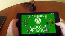 OFFLINE]How To Play WWE2K17 Offline in Xbox 360 emulator im